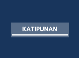 Real Estate in Katipunan