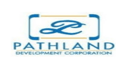 Pathland Development Corp Properties