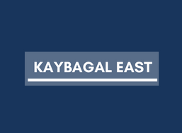 Real Estate in Tagaytay