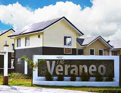 The Veraneo