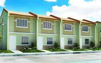 Morgan Residences