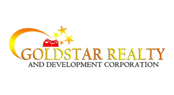 Goldstar Realty Properties