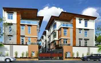 Rosal Residences