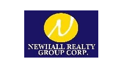 Newhall Realty Group Corp Properties