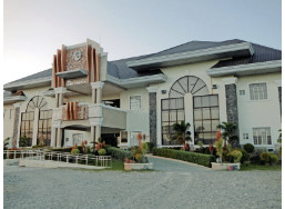 Real Estate in Nueva Ecija