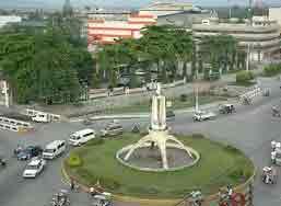 Real Estate in Koronadal