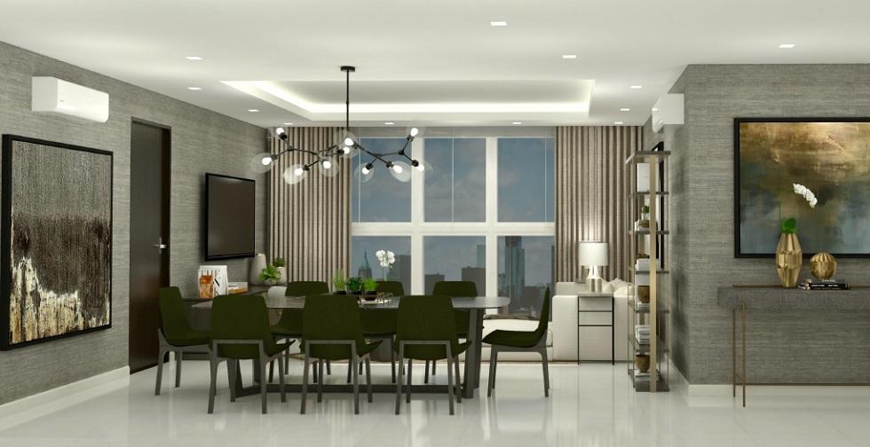 Parkford Suites Legazpi