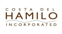 Costa Del Hamilo Inc Properties