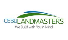 Cebu Landmasters Properties