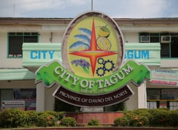 Real Estate in Tagum