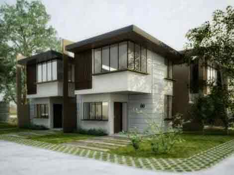 Eastview Homes 3