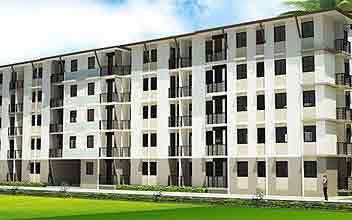 One Metropolitan Place
