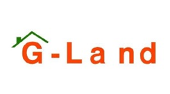 G - Land Property Properties
