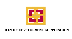 Toplite Development Corp Properties