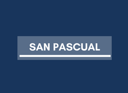 Real Estate in San Pascual