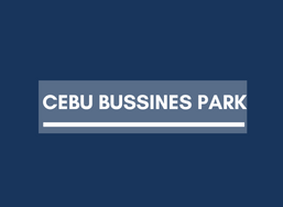 Real Estate in Cebu City