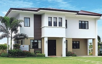 Horizon Residences Batangas