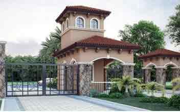 Camella Cagayan