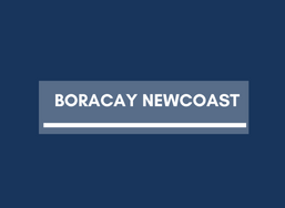 Real Estate in Boracay Newcoast