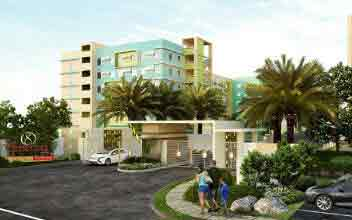 8 Spatial Davao Filinvest