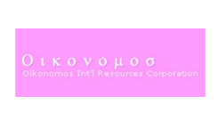 Oikonomos International Resources Corp Properties