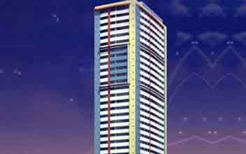 Manila Residences Bocobo