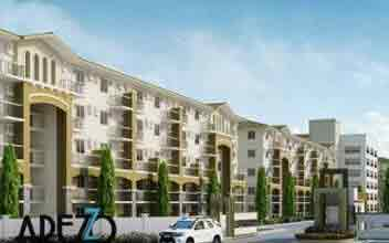 70 Condos Pasig For Sale In The Philippines With Price List.
