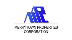 Merrytown Properties Corp. Properties