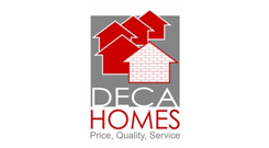 DECA Homes Properties