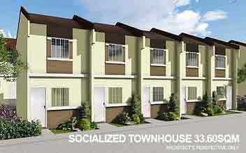 Highland Residences