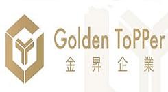 Golden Topper Properties