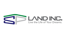 SP Land Inc Properties