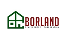 Borland Development Corp Properties