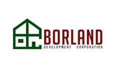 Borland Development Corp Properties