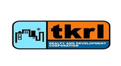 TKRL Realty Properties