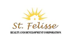 St.Felisse Realty Properties