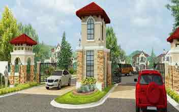 Filinvest Homes Butuan