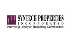 Syntech Properties Properties