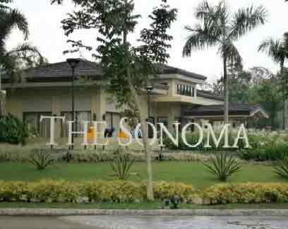 The Sonoma