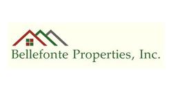 Belle Fonte Properties Properties