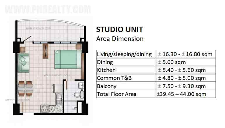 Image result for amisa floor plan