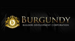 Burgundy Builders Properties