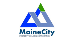 Maine City Property Holding Corp Properties