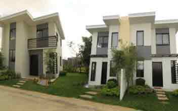 2 General Trias Cavite House Lot By Amaia Land For Sale