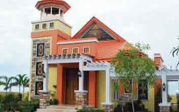 Fiesta Communities Mabalacat