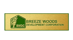 Breeze Woods Development Corp Properties