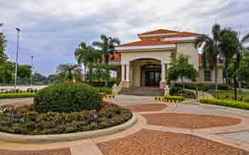 San Rafael Estates - San Rafael Estates