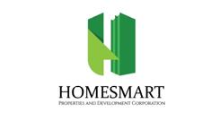 HomeSmart Properties Properties