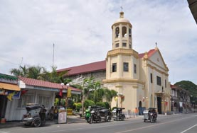 Real Estate in Pulilan