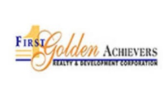 First Golden Achiever Realty & Dev Corp. Properties